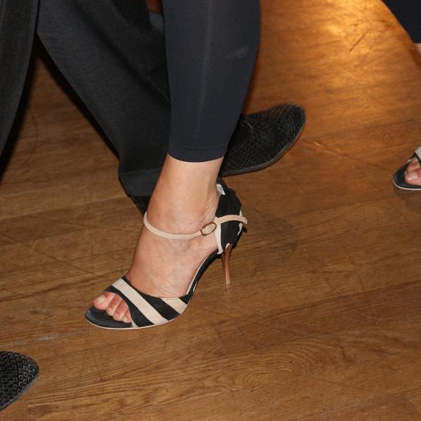 2014-10-07-Tango-Schuhe